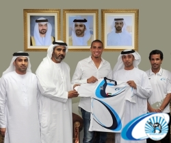 David Trezeguet signs with Bani Yas.jpg