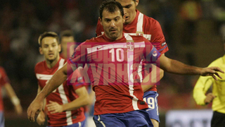 Dejan Stankovic retires from Serbia national team.jpg