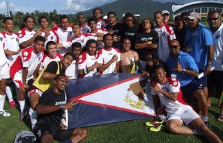 First win for American Samoa in World Cup Qualifier.jpg