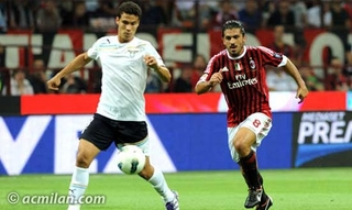 Gattuso plays against Lazio.jpg