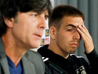 Löw disappointed with Philipp Lahm.jpg