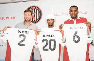 Lucas Neill joins Al Jazira Club in UAE.jpg