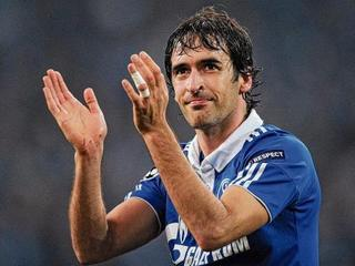 Raul to play his farewell game as Schalke player against Hertha Berlin.jpg