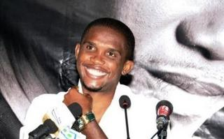 Samuel Eto'o at press conferece.jpeg