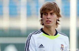 Sergio Canales at Real Madrid.jpg