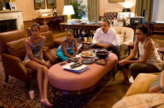 The Obamas watching the World Cup finale.png