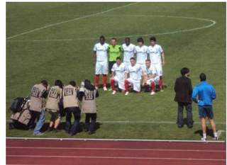 Uniao Leiria started the game only with 8 players.jpg