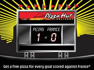 pizza-hut-anti-france-world-cup-2010 campaign.jpg