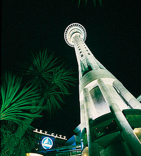 white out tower in auckland79130_4.jpg